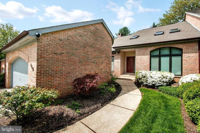 119 Bellant Circle, WILMINGTON, DE 19807 (#DENC477300) :: RE/MAX Coast and Country