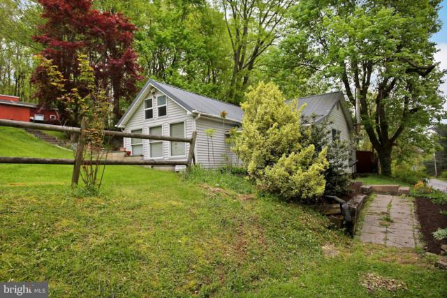 2459 County Line Road, YORK SPRINGS, PA 17372 (#PAYK115838) :: The Heather Neidlinger Team With Berkshire Hathaway HomeServices Homesale Realty
