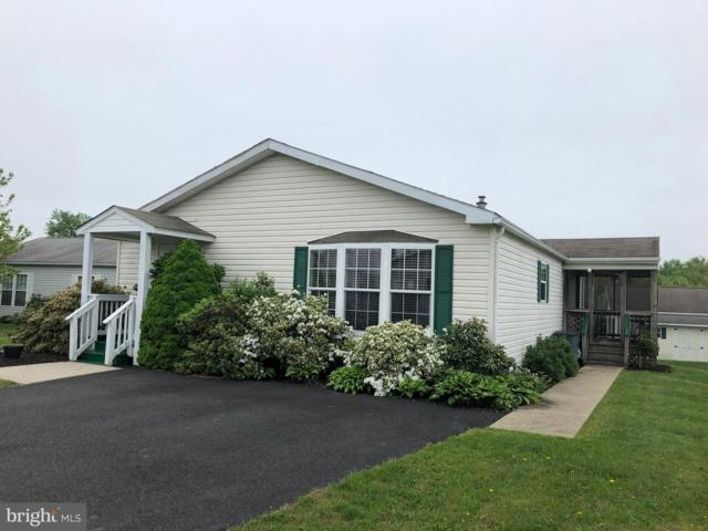 304 Carver Lane, ROYERSFORD, PA 19468 (#PAMC607220) :: Pearson Smith Realty