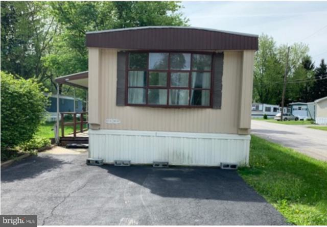 496 Capital Drive, YORK, PA 17406 (#PAYK115850) :: Teampete Realty Services, Inc