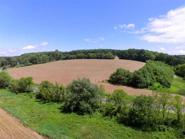 Lot 19 Stein Hill Estates, YORK, PA 17403 (#PAYK115854) :: ExecuHome Realty