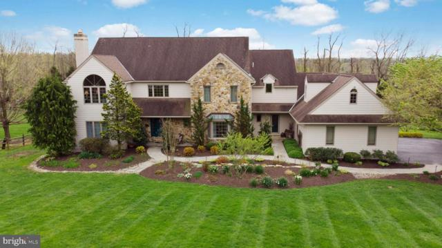 1002 Bala Farms Road, WEST CHESTER, PA 19382 (#PACT477610) :: ExecuHome Realty