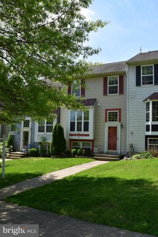 649 Windsor Drive, WESTMINSTER, MD 21158 (#MDCR188118) :: Advance Realty Bel Air, Inc