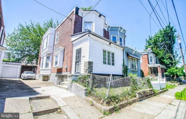 4736 N 12TH Street, PHILADELPHIA, PA 19141 (#PAPH792992) :: ExecuHome Realty
