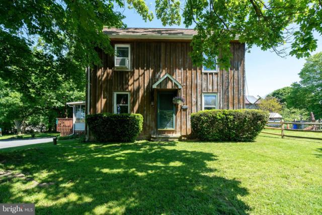 2715 Lewisville Road, OXFORD, PA 19363 (#PACT477620) :: The John Kriza Team