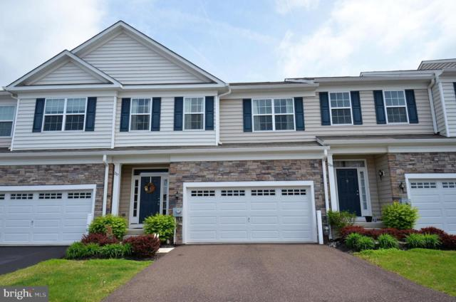 287 Fairfield Cir W, ROYERSFORD, PA 19468 (#PAMC607266) :: ExecuHome Realty
