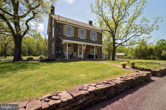 1762 Kellers Church Road, PERKASIE, PA 18944 (#PABU467256) :: LoCoMusings