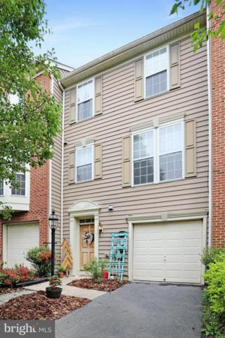 35 Lullwater Way, FALLING WATERS, WV 25419 (#WVBE167392) :: The Miller Team