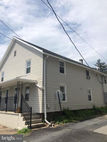 104 North Street, LEWISBERRY, PA 17339 (#PAYK115894) :: The Joy Daniels Real Estate Group