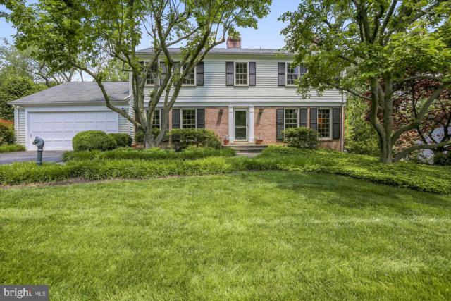 9521 Kentsdale Drive, POTOMAC, MD 20854 (#MDMC656314) :: The Gus Anthony Team