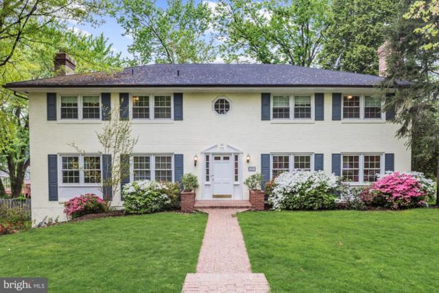 6161 Hardy Drive, MCLEAN, VA 22101 (#VAFX1058590) :: The Riffle Group of Keller Williams Select Realtors