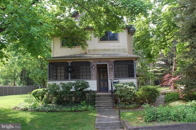 752 Lake Avenue, WOODBURY HEIGHTS, NJ 08097 (#NJGL240194) :: Bob Lucido Team of Keller Williams Integrity