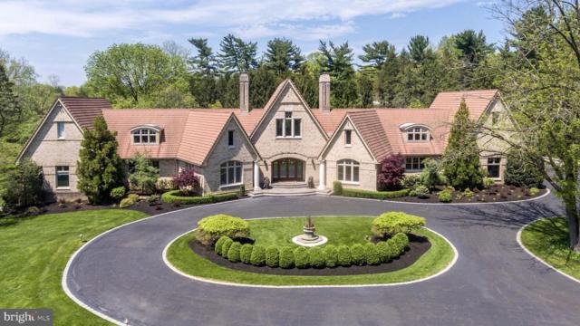 6101 Joshua Road, FORT WASHINGTON, PA 19034 (#PAMC607306) :: Linda Dale Real Estate Experts