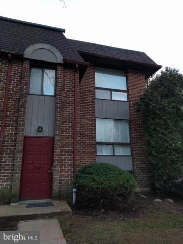 834-B Putnam Boulevard 56B, WALLINGFORD, PA 19086 (#PADE490186) :: The John Kriza Team