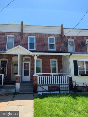 216 N Gray Avenue, WILMINGTON, DE 19805 (#DENC477350) :: Keller Williams Realty - Matt Fetick Team
