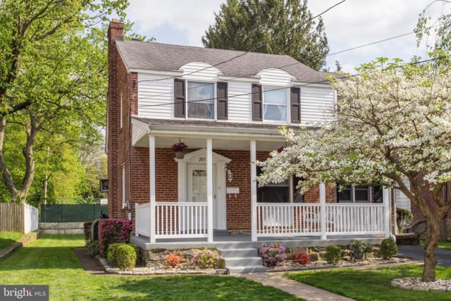 203 Wadas Avenue, UPPER DARBY, PA 19082 (#PADE490212) :: ExecuHome Realty