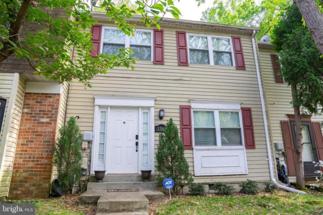 3369 Ryon Court, WALDORF, MD 20601 (#MDCH201512) :: Advance Realty Bel Air, Inc