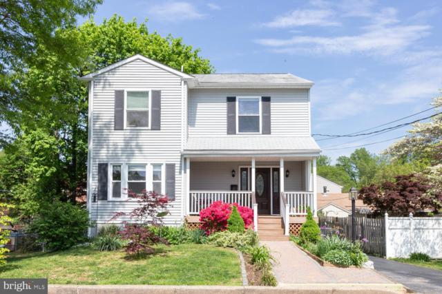 1009 1ST Avenue, MEDIA, PA 19063 (#PADE490224) :: ExecuHome Realty