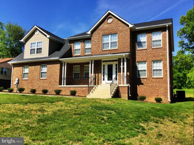 725 Gleneagles Drive, FORT WASHINGTON, MD 20744 (#MDPG526746) :: ExecuHome Realty