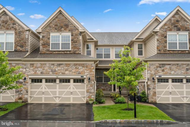 84 Lilac Road, MALVERN, PA 19355 (#PACT477692) :: ExecuHome Realty