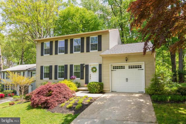 508 Macmillan Court, ARNOLD, MD 21012 (#MDAA398290) :: The Sebeck Team of RE/MAX Preferred