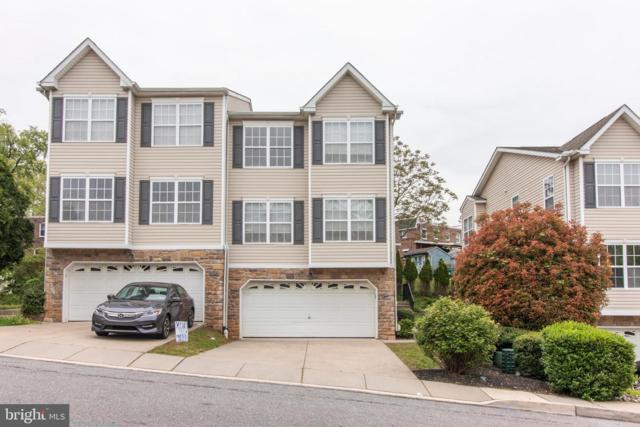 199 Wilde Avenue, DREXEL HILL, PA 19026 (#PADE490256) :: ExecuHome Realty