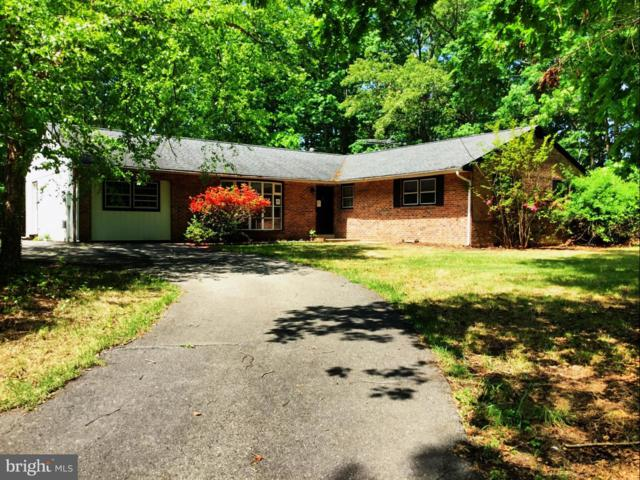 7305-E Simms Landing Road, PORT TOBACCO, MD 20677 (#MDCH201538) :: The Maryland Group of Long & Foster Real Estate