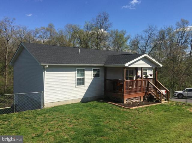 9280 Willowdale Road, GREENCASTLE, PA 17225 (#PAFL165322) :: The Heather Neidlinger Team With Berkshire Hathaway HomeServices Homesale Realty