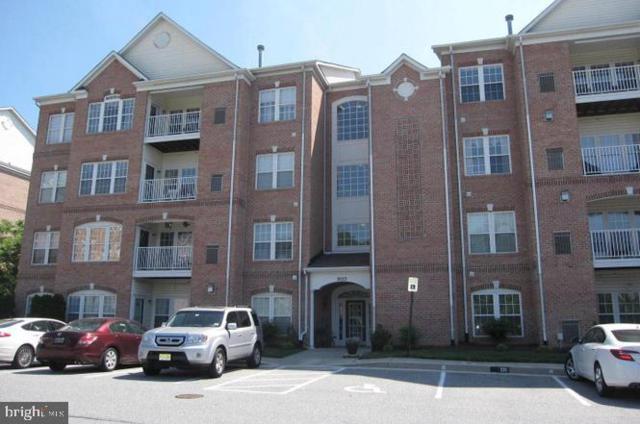 9503 Kingscroft Terrace B, PERRY HALL, MD 21128 (#MDBC456474) :: Advance Realty Bel Air, Inc