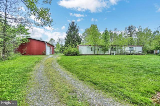 80 Boy Scout Road, NEW OXFORD, PA 17350 (#PAAD106668) :: The Joy Daniels Real Estate Group
