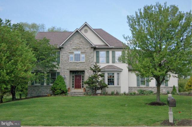 1405 Chadwyck Lane, MANHEIM, PA 17545 (#PALA131936) :: Liz Hamberger Real Estate Team of KW Keystone Realty