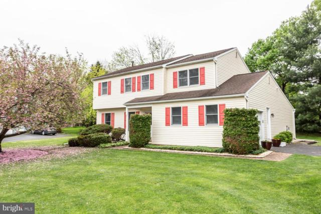 113 Jay Avenue, PHOENIXVILLE, PA 19460 (#PACT477756) :: ExecuHome Realty