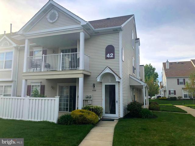 4208 Aberdeen Lane, BLACKWOOD, NJ 08012 (#NJCD364536) :: Linda Dale Real Estate Experts