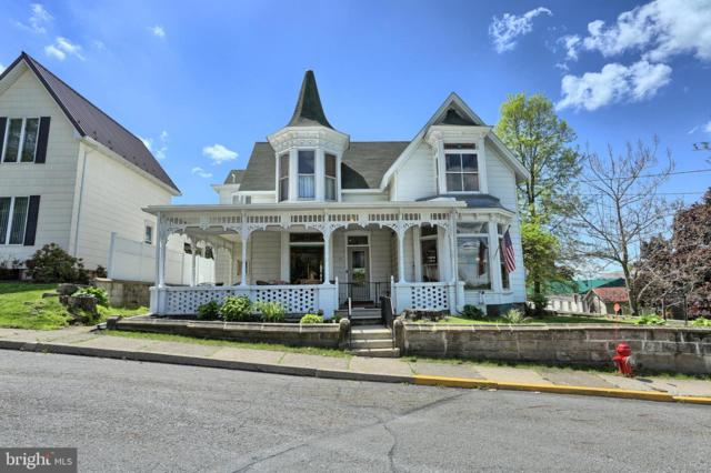 72 Vine Street, ELIZABETHVILLE, PA 17023 (#PADA109988) :: The Heather Neidlinger Team With Berkshire Hathaway HomeServices Homesale Realty