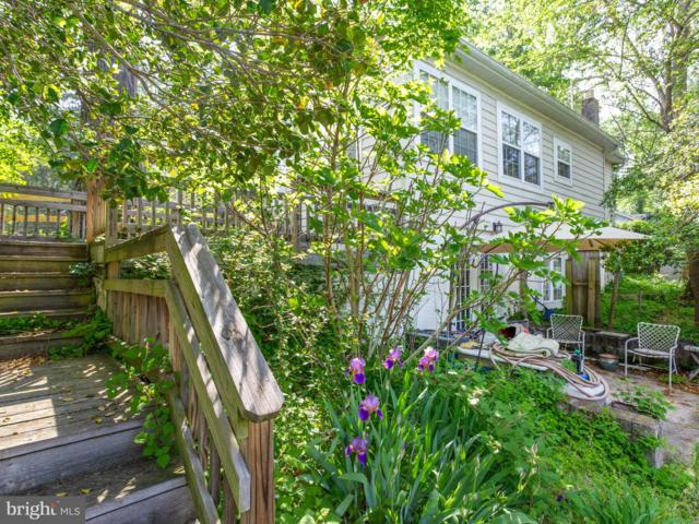 395 Locust Trail, CROWNSVILLE, MD 21032 (#MDAA398402) :: ExecuHome Realty