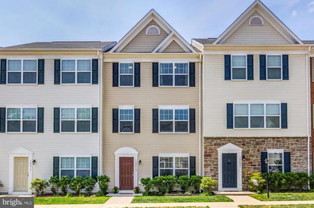 18419 Congressional Circle, RUTHER GLEN, VA 22546 (#VACV120110) :: The Kenita Tang Team