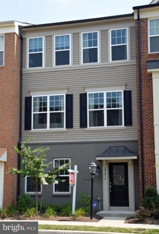 25476 Feltre Terrace, CHANTILLY, VA 20152 (#VALO382854) :: LoCoMusings