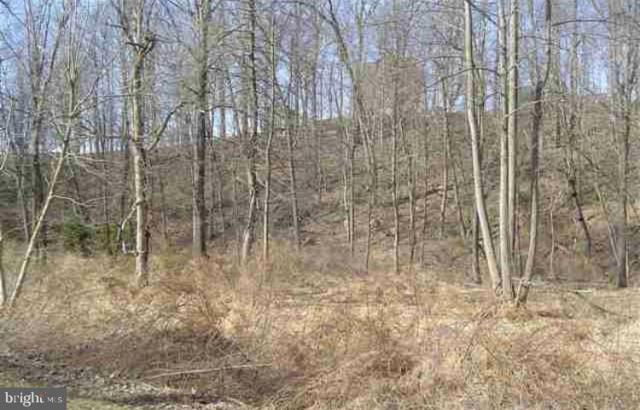 Lot #3 Pleasant View Road, RED LION, PA 17356 (#PAYK116014) :: Keller Williams of Central PA East