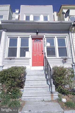 5639 Malcolm Street, PHILADELPHIA, PA 19143 (#PAPH793604) :: ExecuHome Realty