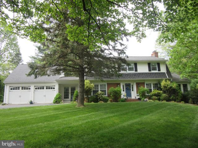 3910 Sweet Air Road, PHOENIX, MD 21131 (#MDBC456556) :: Blue Key Real Estate Sales Team