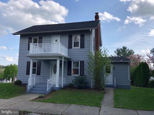 242 E Tammany Street, ORWIGSBURG, PA 17961 (#PASK125572) :: Ramus Realty Group