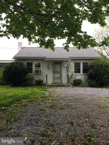 987 Laudermilch, PALMYRA, PA 17078 (#PADA109996) :: The Joy Daniels Real Estate Group