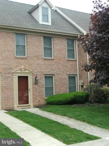 185 Crown Pointe Drive, YORK, PA 17402 (#PAYK116016) :: The Joy Daniels Real Estate Group