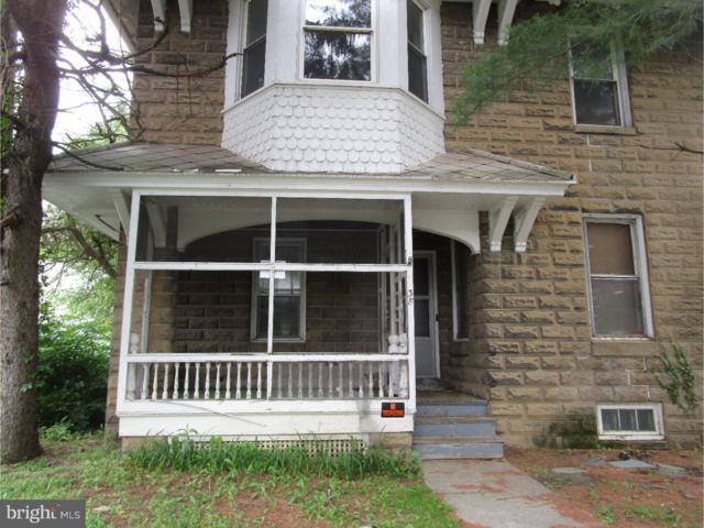 38 Curtis Avenue, WOODBURY, NJ 08096 (#NJGL240358) :: LoCoMusings