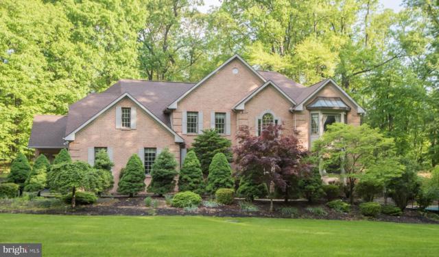 1675 Sherwood Drive, HUMMELSTOWN, PA 17036 (#PADA109998) :: The Joy Daniels Real Estate Group