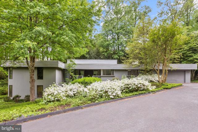 8703 Bellwood Road, BETHESDA, MD 20817 (#MDMC656714) :: Keller Williams Pat Hiban Real Estate Group