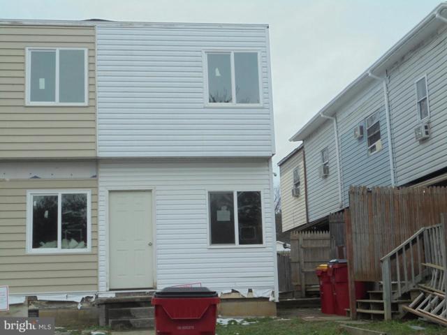 1 Turf Lane, RANSON, WV 25438 (#WVJF134900) :: The Licata Group/Keller Williams Realty