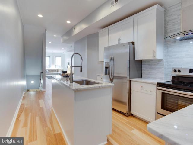 120 Lakewood Avenue, BALTIMORE, MD 21224 (#MDBA467122) :: The Riffle Group of Keller Williams Select Realtors