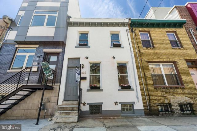 632 Pierce Street, PHILADELPHIA, PA 19148 (#PAPH793758) :: Dougherty Group