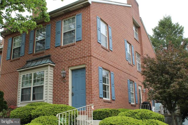 700 Farmington Avenue E33, POTTSTOWN, PA 19464 (#PAMC607616) :: The John Kriza Team